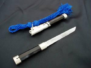 Korean Knives | RM.
